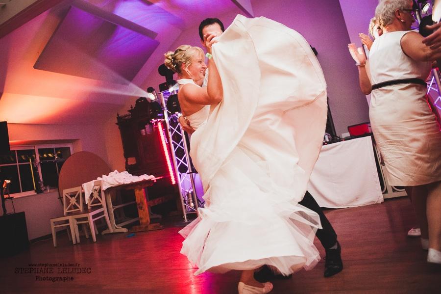 Mariage à Belle-île bal-201