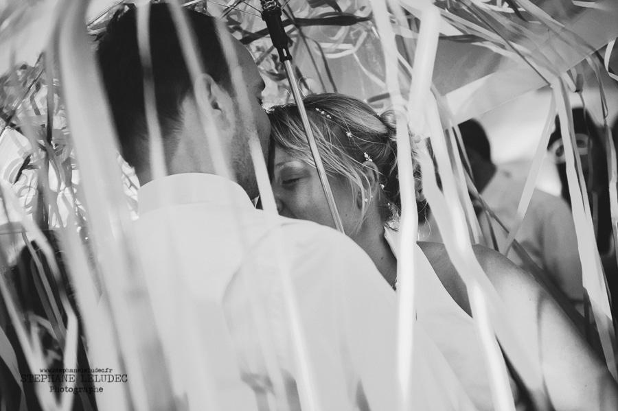 Mariage à Belle-île en mer bal-244