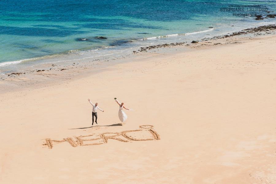 Mariage à Belle-île en mer couple-1192