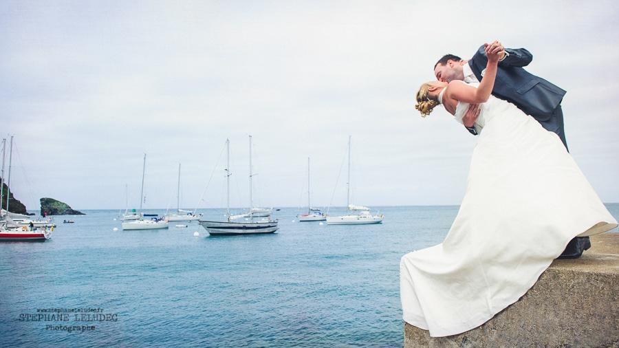 Mariage à Belle-île en mer couple-141