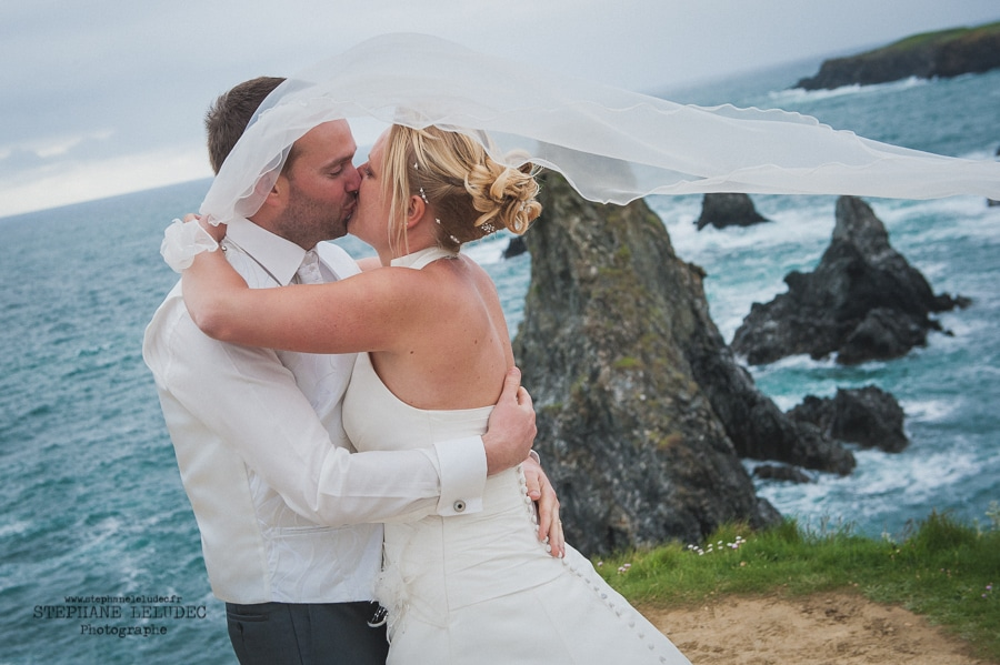 Mariage à Belle-île en mer couple-271