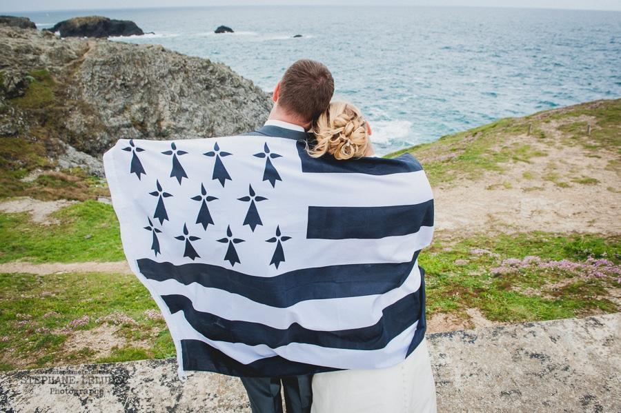 Mariage à Belle-île en mer couple-422
