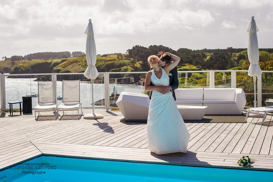 Mariage à Belle-île couple-611