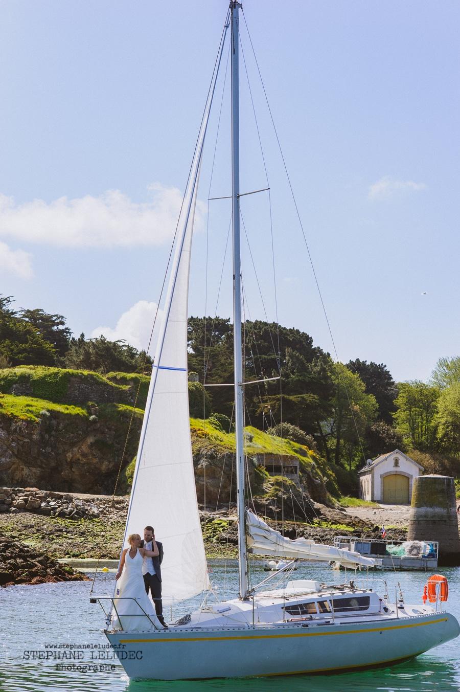Mariage à Belle-île en mer couple-63