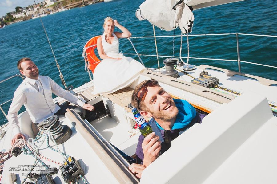 Mariage à Belle-île en mer couple-78