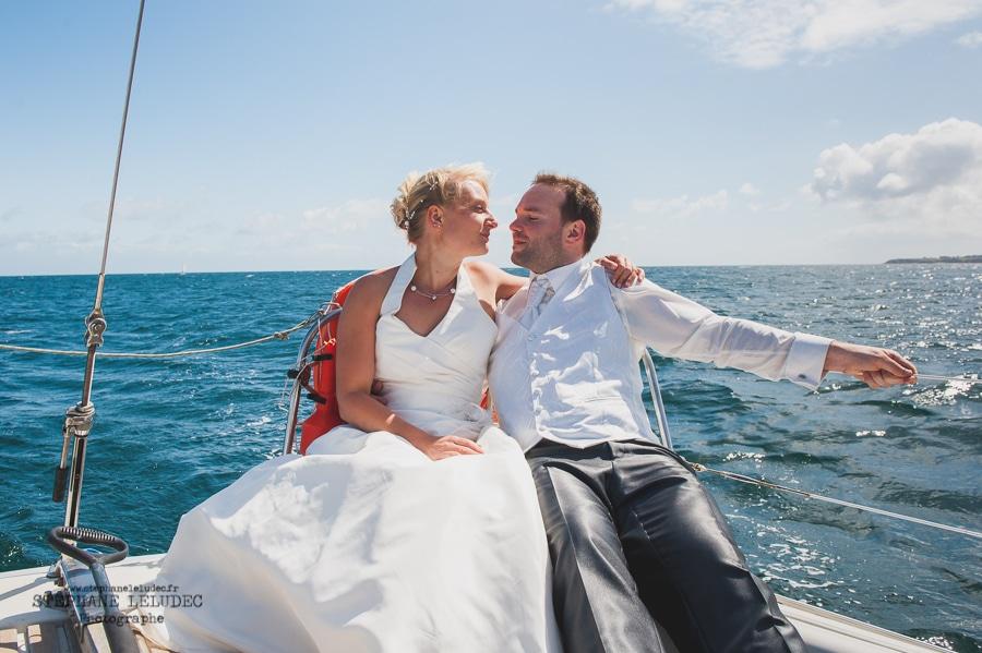 Mariage à Belle-île couple-84