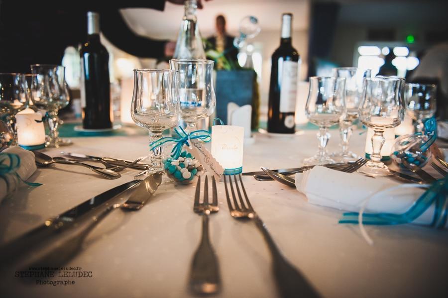 Mariage à Belle-île diner-10