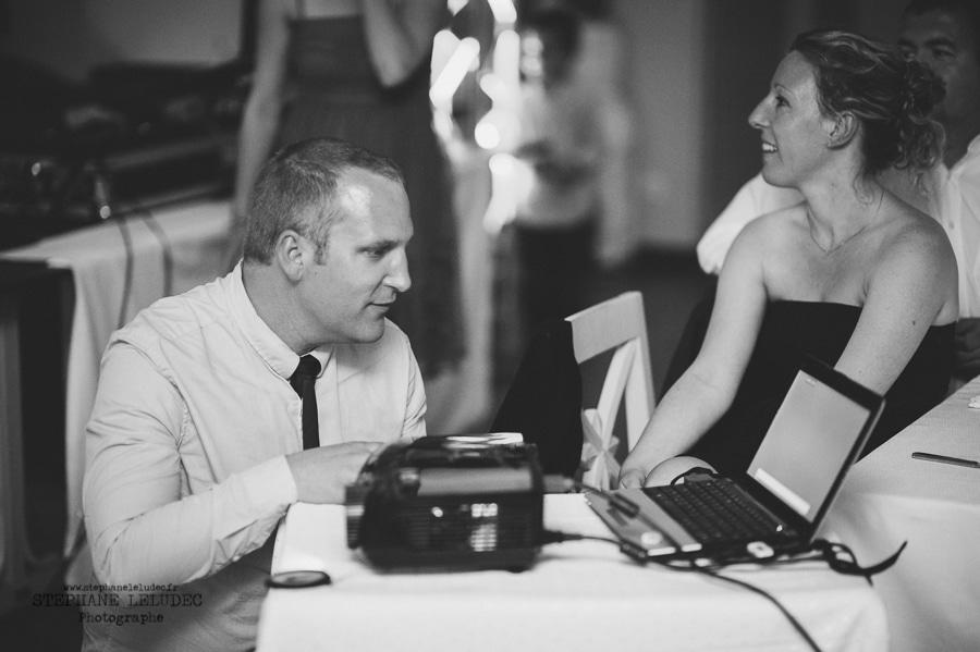 Mariage à Belle-île diner-118