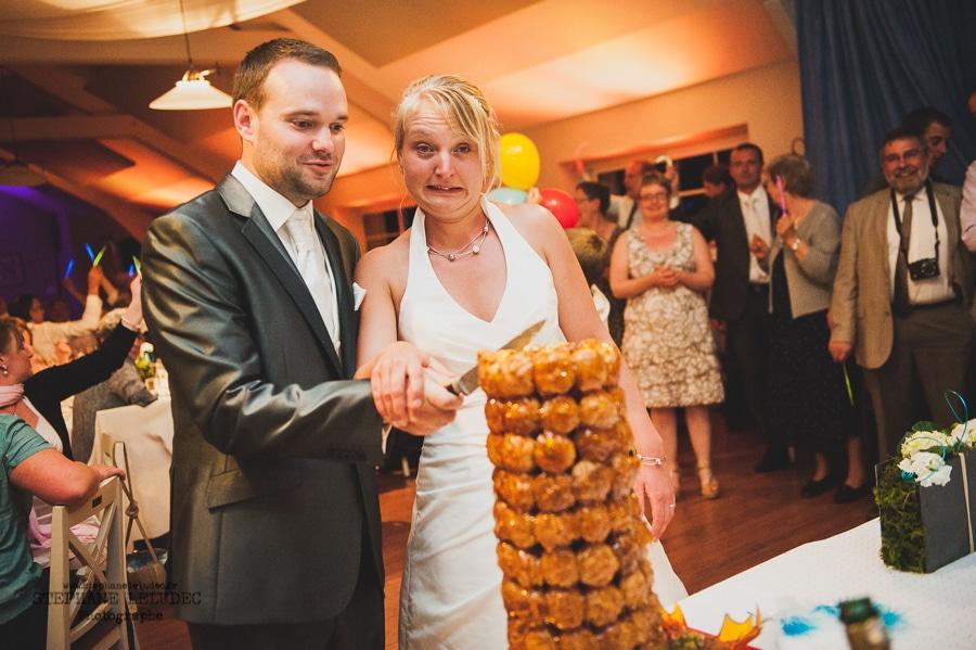 Mariage à Belle-île diner-141