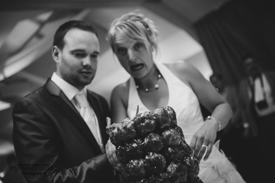 Mariage à Belle-île diner-152
