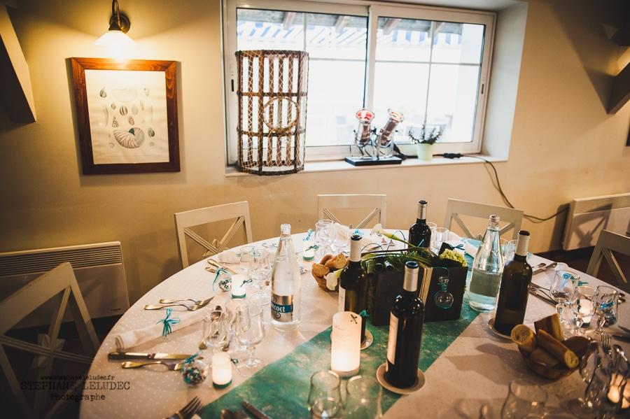 Mariage à Belle-île diner-32