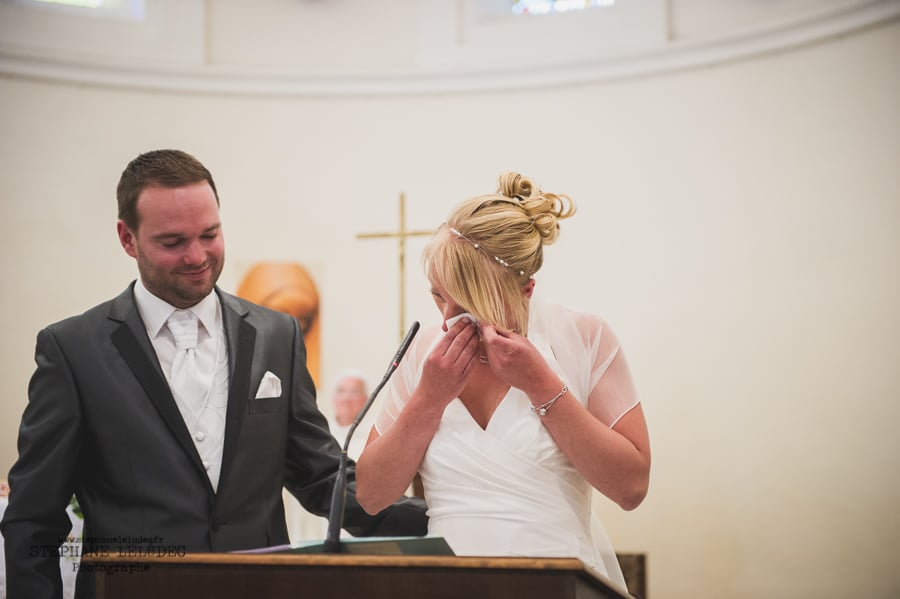Mariage à Belle-île eglise-100