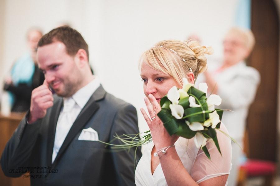 Mariage à Belle-île en mer eglise-378