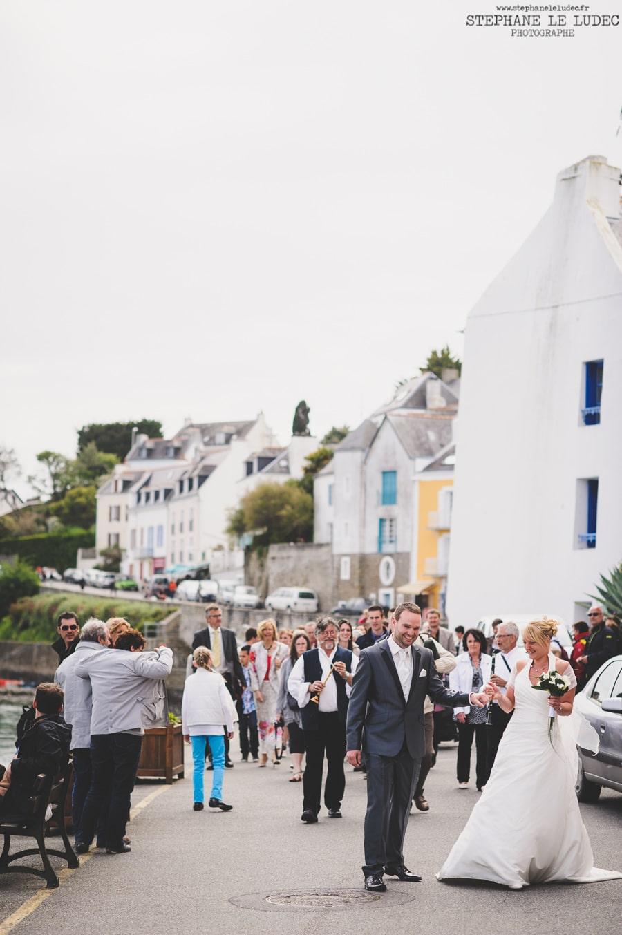 Mariage à Belle-île en mer eglise-449-2