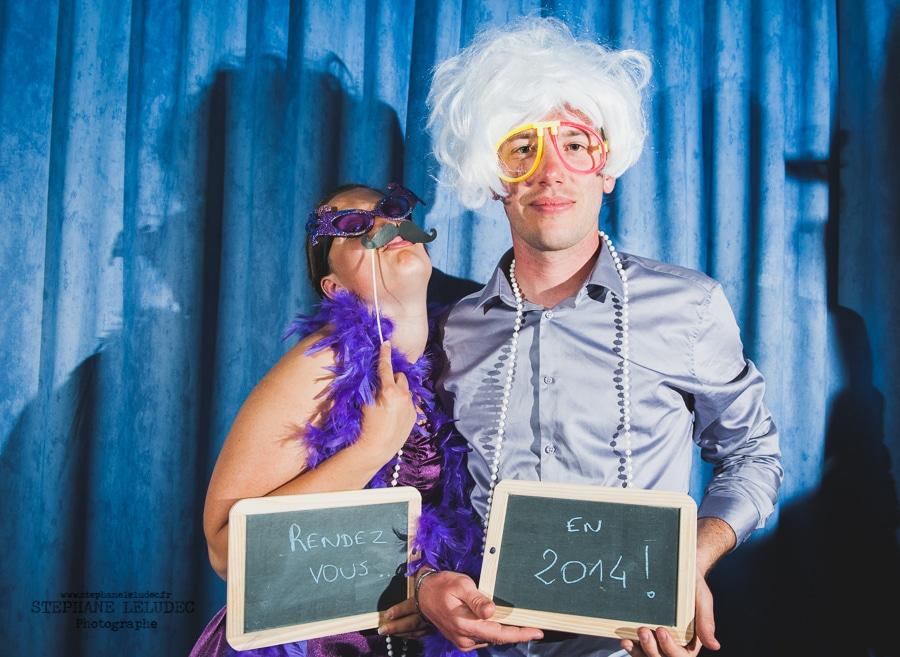 Mariage à Belle-île en mer photobooth-20