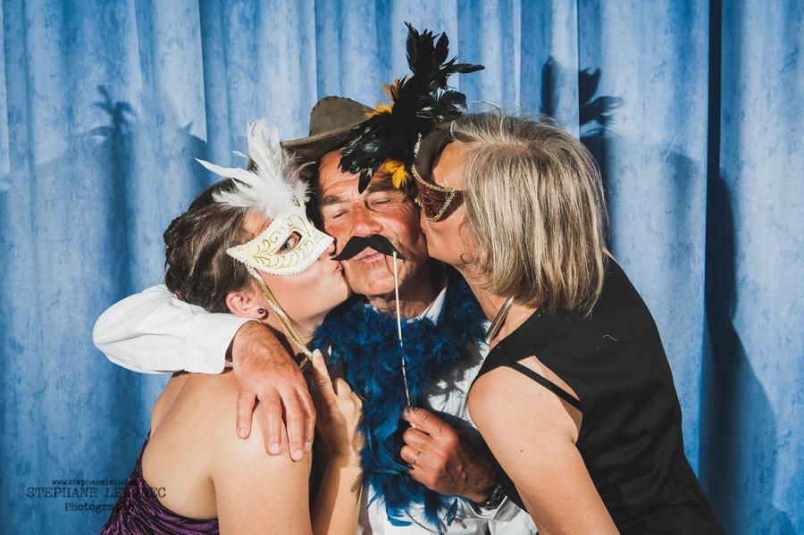Mariage à Belle-île photobooth-46
