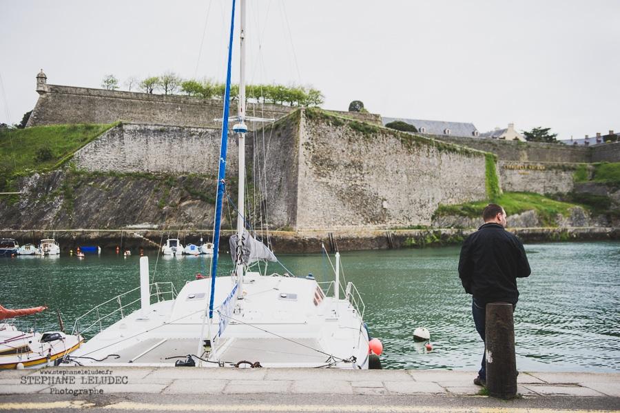 Mariage à Belle-île en mer preparatifs-100