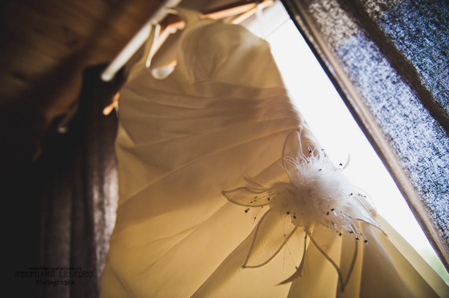 Mariage à Belle-île en mer preparatifs-379