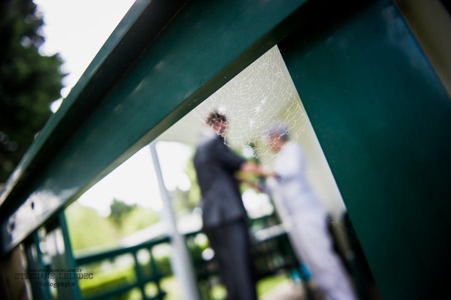 Mariage à Belle-île preparatifs-493