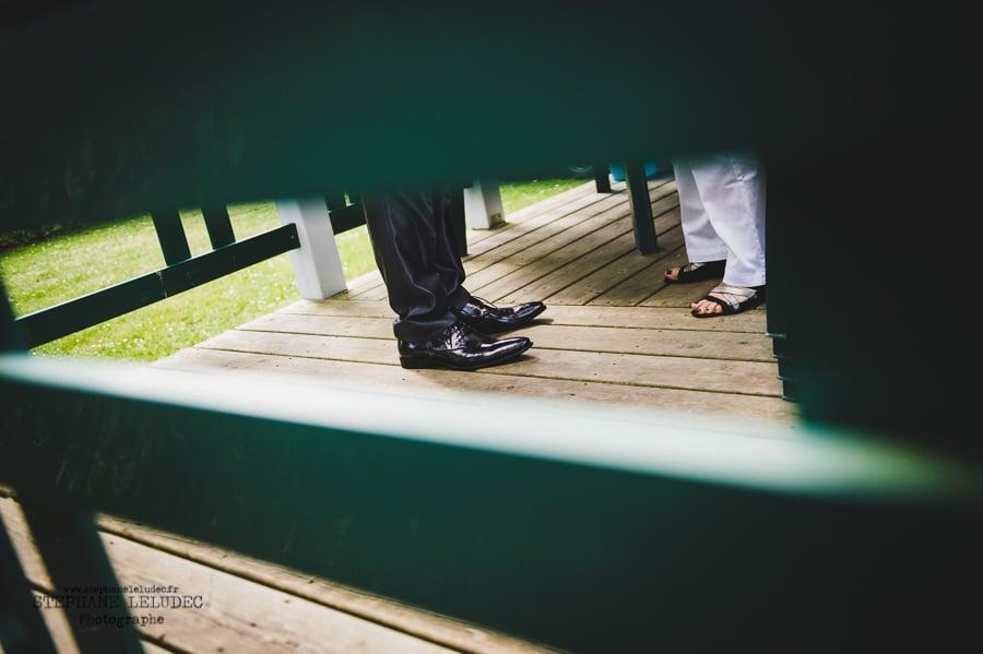 Mariage à Belle-île preparatifs-494