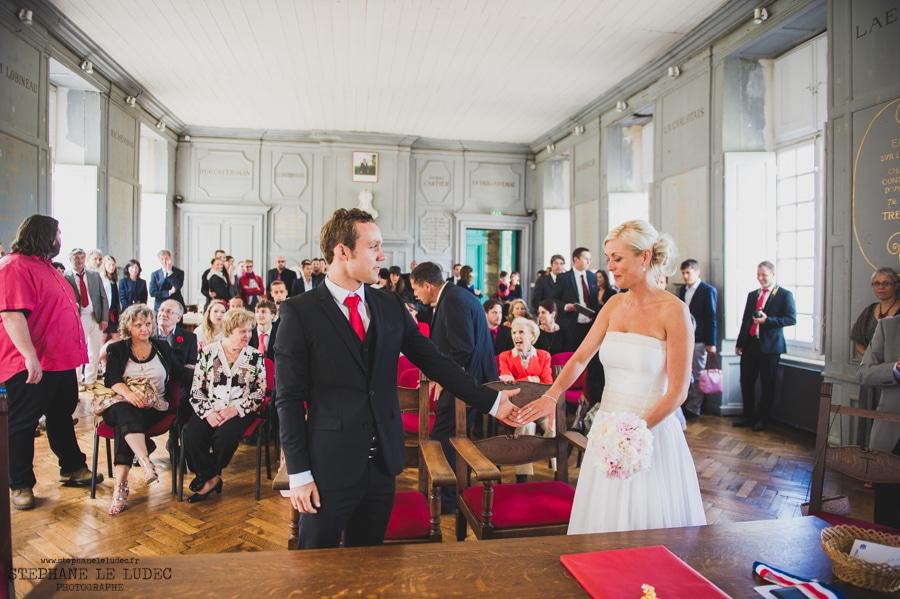 Mariage au manoir de Kermodest Manon-et-Jeremie-428-sur-862