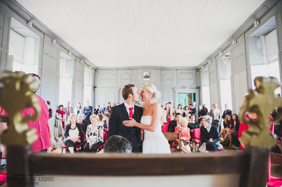 Mariage au manoir de Kermodest Manon-et-Jeremie-481-sur-862