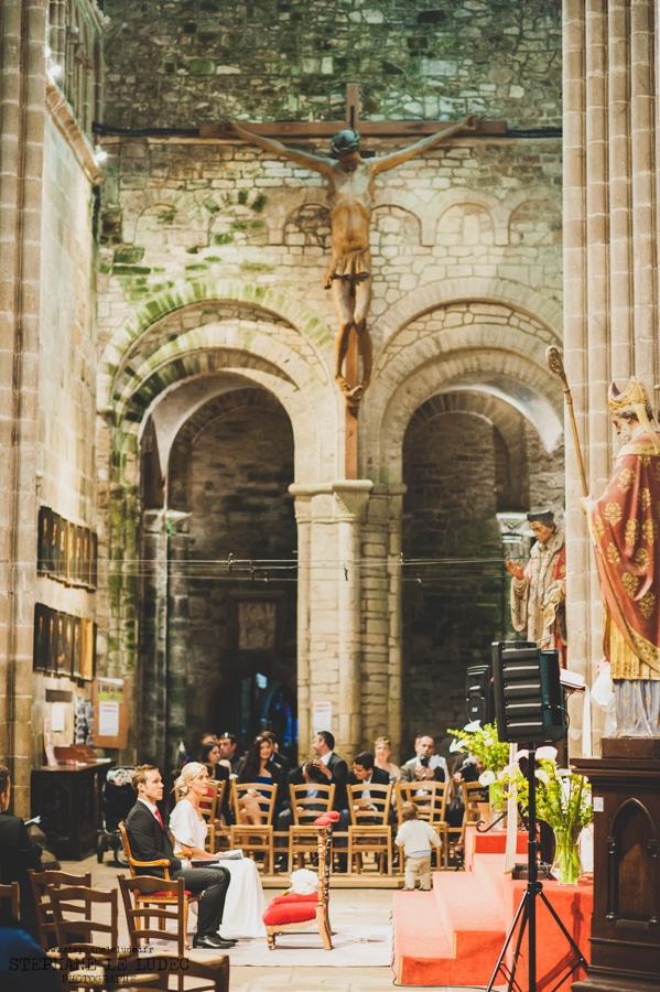 Mariage au manoir de Kermodest Manon-et-Jeremie-573-sur-862