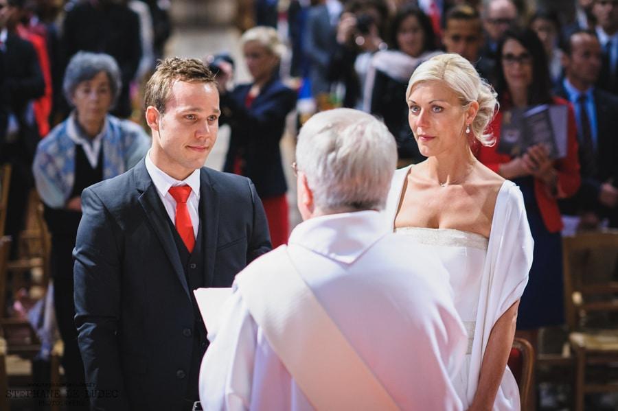 Mariage au manoir de Kermodest Manon-et-Jeremie-589-sur-862