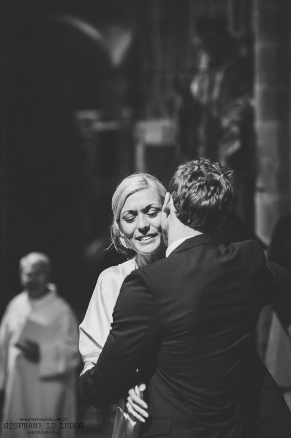 Mariage au manoir de Kermodest Manon-et-Jeremie-678-sur-862