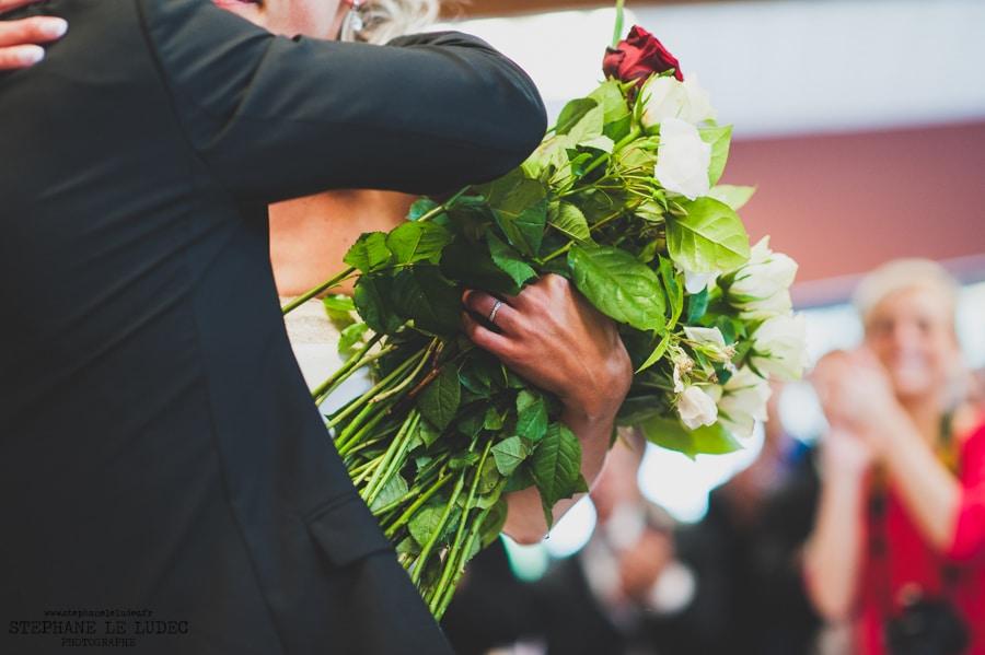Mariage au manoir de Kermodest Manon-et-Jeremie-853-sur-862