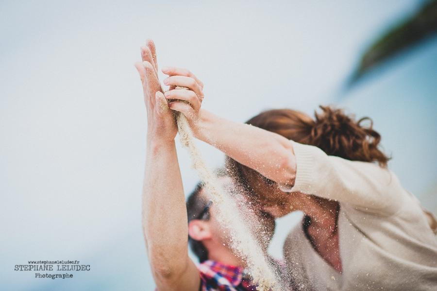Séance engagement à Quiberon seance-engagement-728