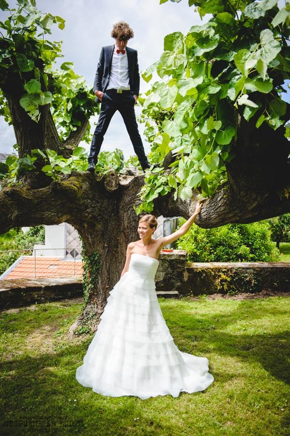 Se marier à Nantes Eugénie-et-Pierre-Marie-293-sur-773