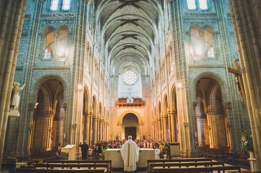 Se marier à Nantes Eugénie-et-Pierre-Marie-424-sur-773