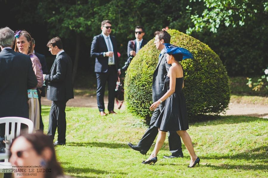 Se marier à Nantes Eugénie-et-Pierre-Marie-550-sur-773