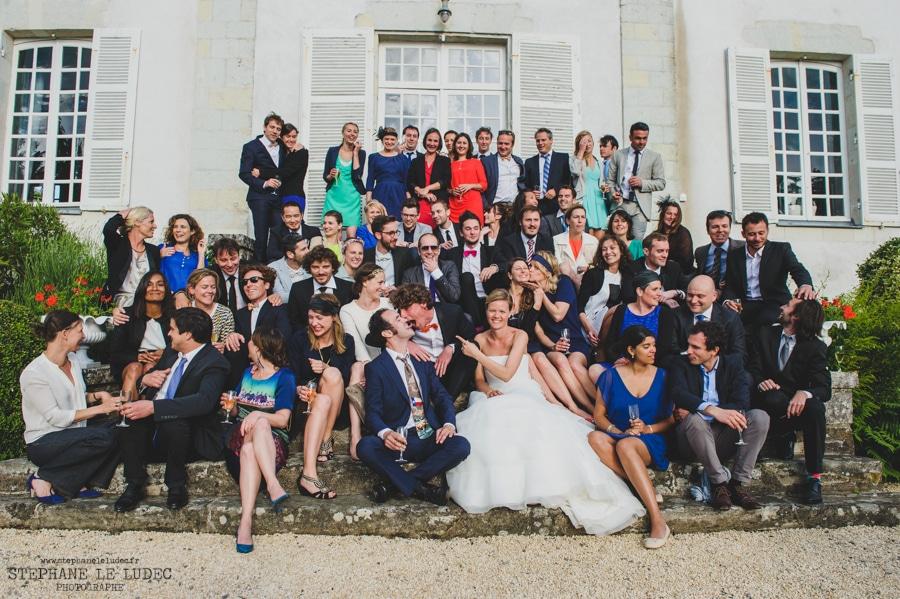 Se marier à Nantes Eugénie-et-Pierre-Marie-687-sur-773
