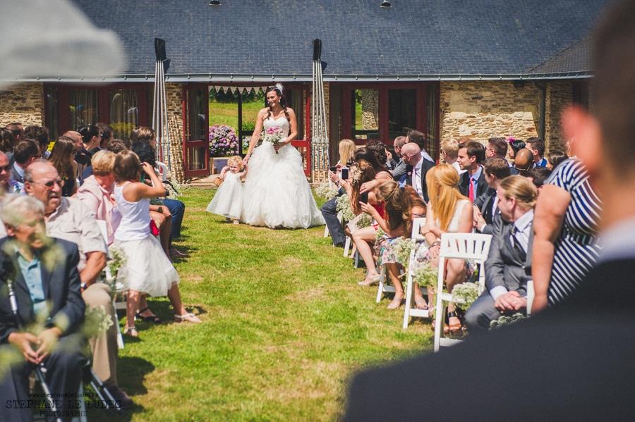 Mariage Anglais au château de la Poterie Angela-et-Stephane-1051-sur-2704