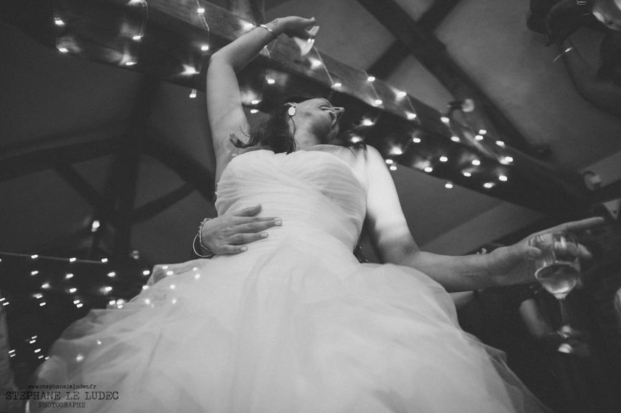 Mariage au château de la Poterie Angela-et-Stephane-2460-sur-2704