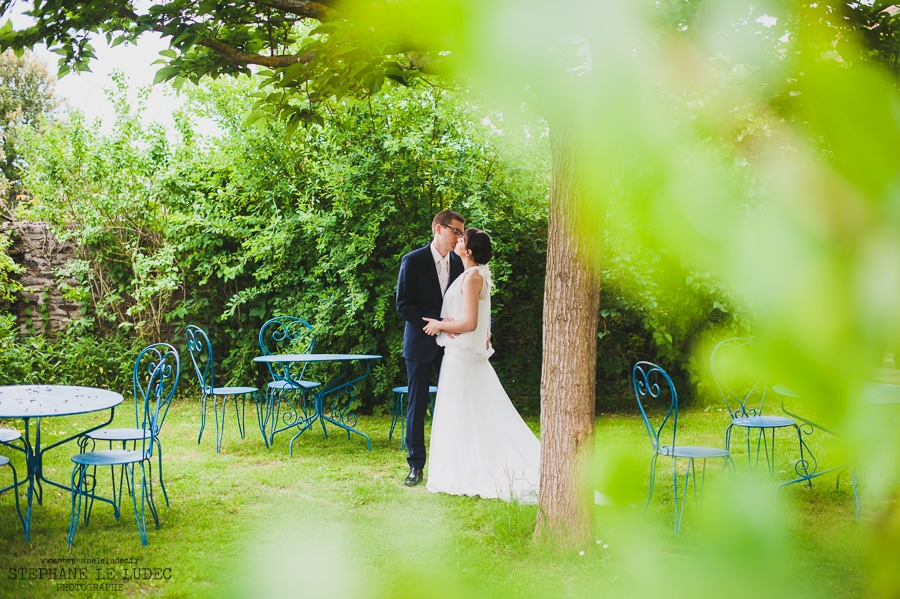 Mariage à la fontaine aux Bretons Ludmilla-et-PA-168-sur-608