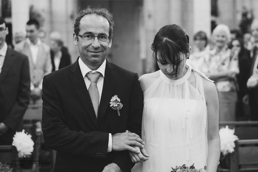 Mariage à la fontaine aux Bretons Ludmilla-et-PA-303-sur-608