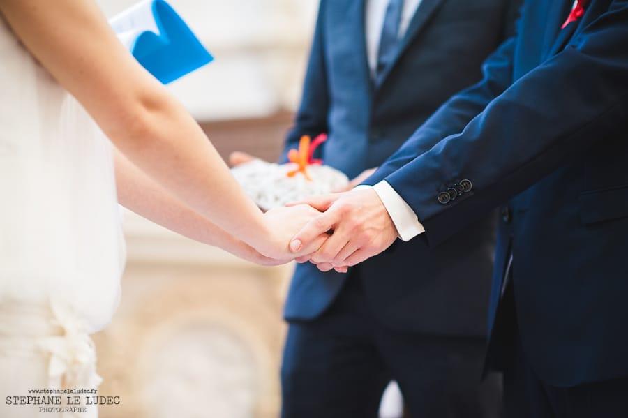Mariage à la fontaine aux Bretons Ludmilla-et-PA-342-sur-608