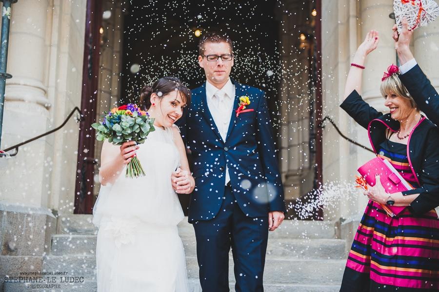 Mariage à la fontaine aux Bretons Ludmilla-et-PA-389-sur-608