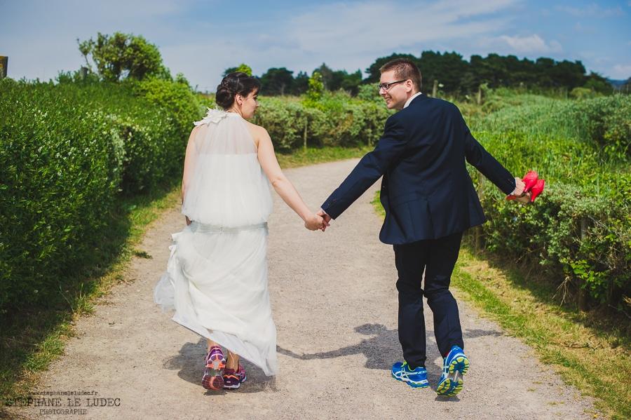 Mariage à la fontaine aux Bretons Ludmilla-et-PA-433-sur-608