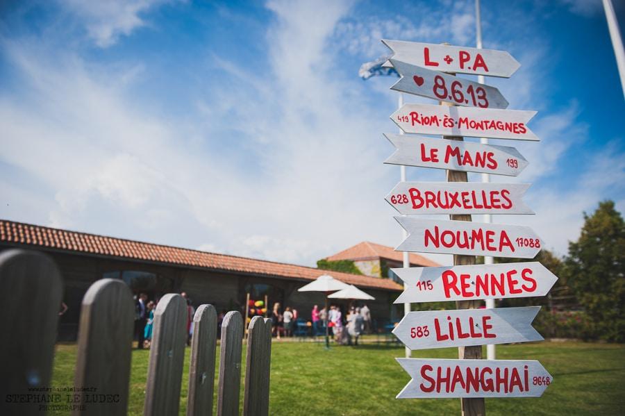 Mariage à la fontaine aux Bretons Ludmilla-et-PA-468-sur-608