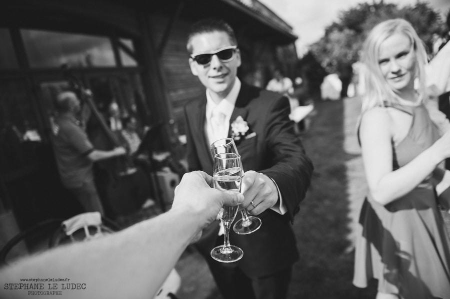Mariage à la fontaine aux Bretons Ludmilla-et-PA-510-sur-608