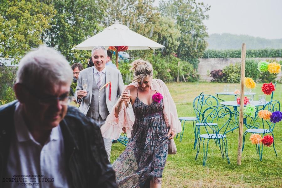 Mariage à la fontaine aux Bretons Ludmilla-et-PA-556-sur-608