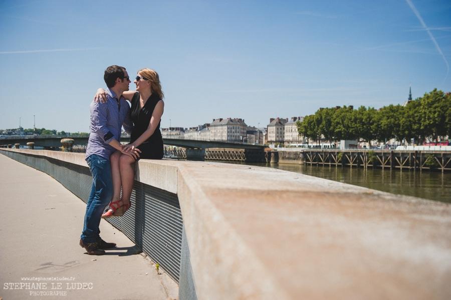 Séance photo de couple à Nantes JULIE-ET-YVAN-ENGAGEMENT-115-sur-405