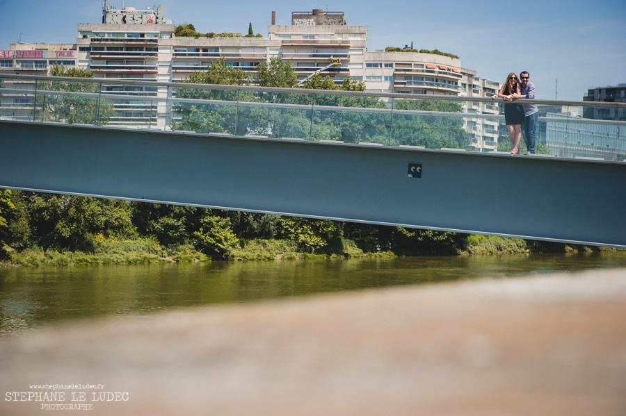 Séance photo de couple à Nantes JULIE-ET-YVAN-ENGAGEMENT-138-sur-405