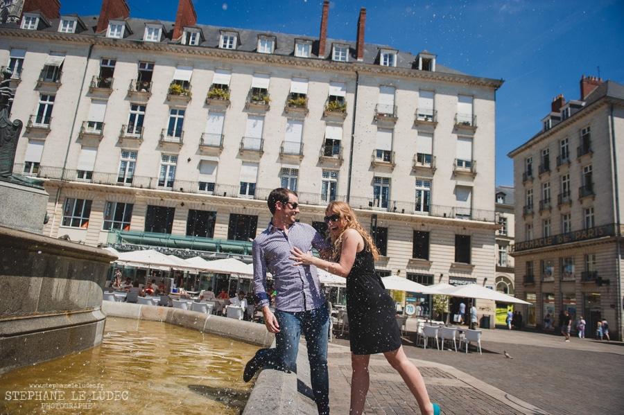 Séance photo de couple à Nantes JULIE-ET-YVAN-ENGAGEMENT-153-sur-405