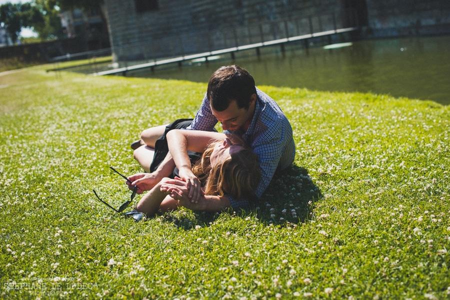 Séance photo de couple à Nantes JULIE-ET-YVAN-ENGAGEMENT-369-sur-405