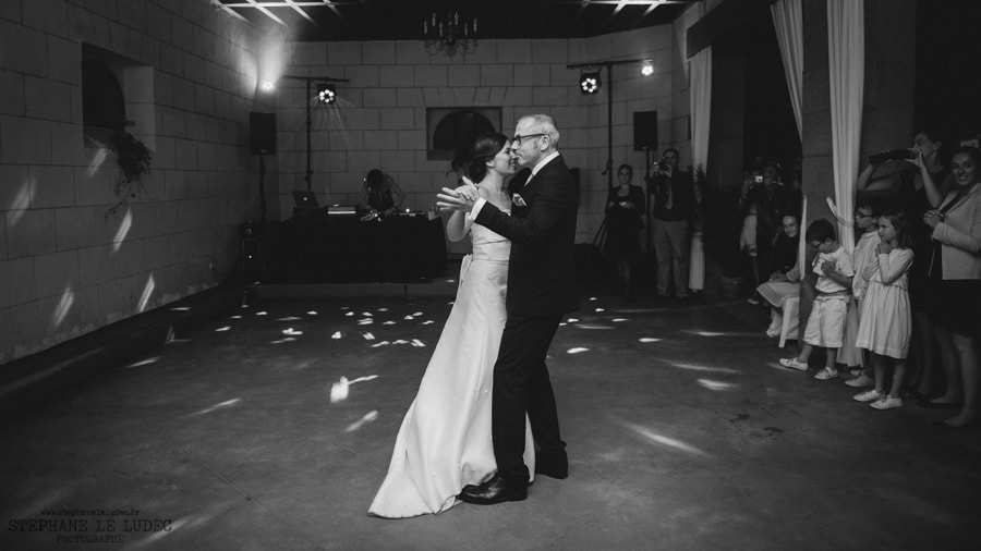 Mariage chic au château de la Bretonnière PAULINE-ET-XAVIER-MARIAGE-1995